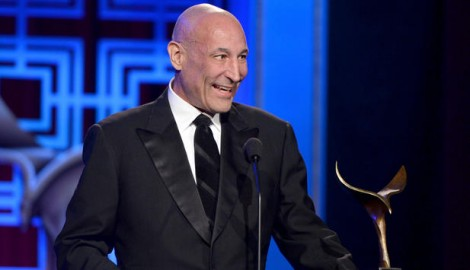 Sam Simon Dies