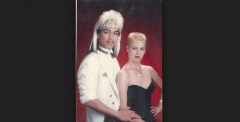 Bad Prom Photos 10