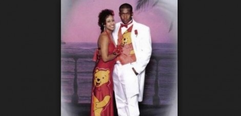Bad Prom Photos 14