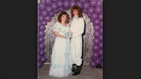 Bad Prom Photos 18