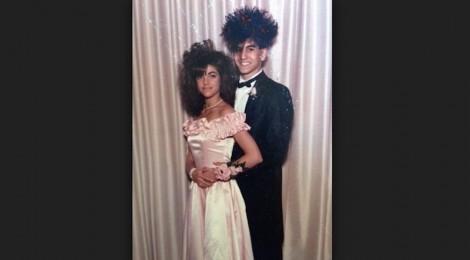 Bad Prom Photos 19