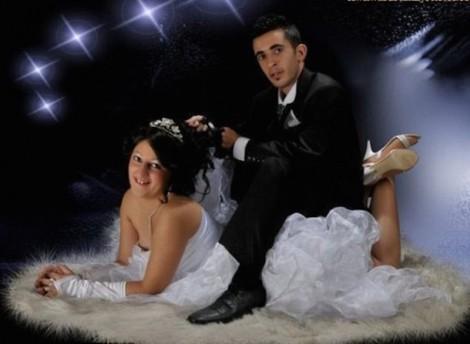 Bad Prom Photos 2