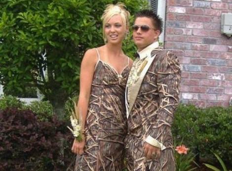 Bad Prom Photos 3