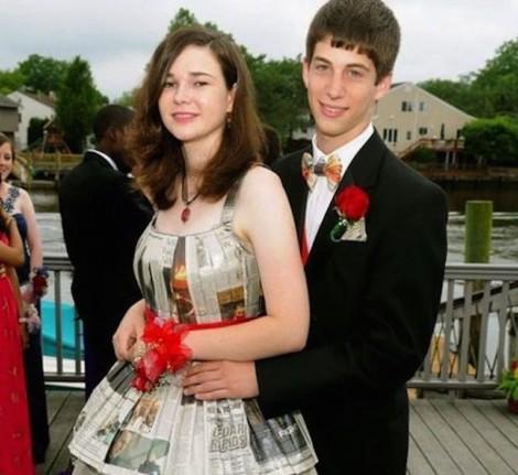 Bad Prom Photos 5