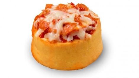 Pizzabon